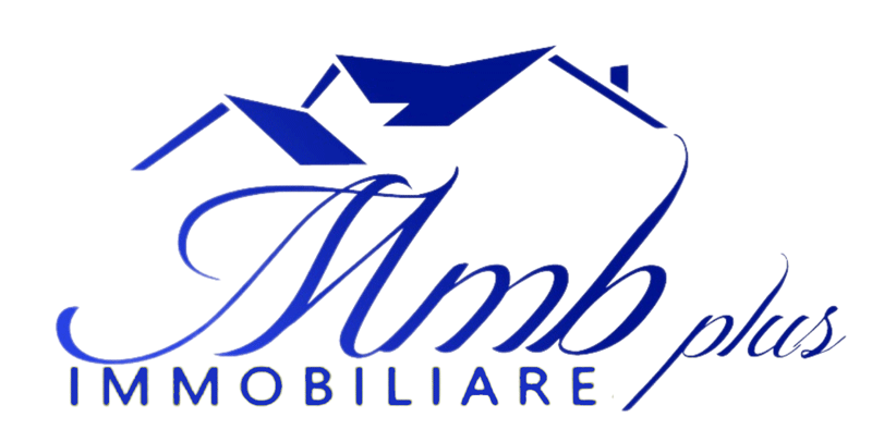 MMB Plus SRL